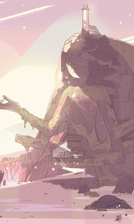 steven universe wallpapers Tumblr 451x750