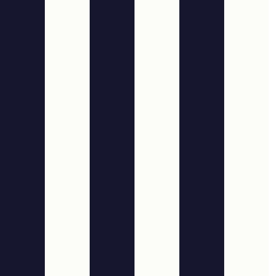 navy blue and white wallpaper wallpapersafari