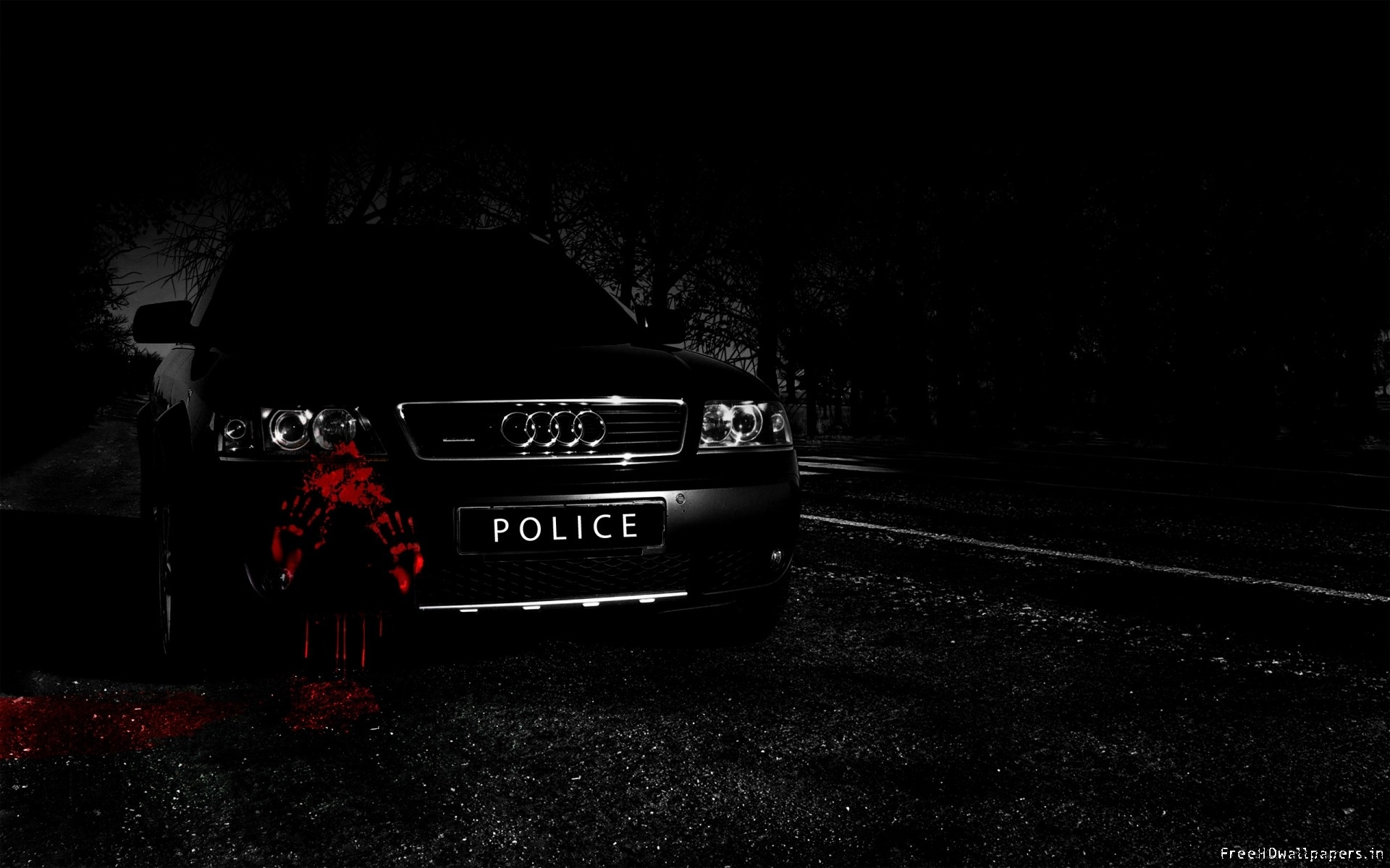 wallpapers police car hd wallpaper with resolutions 1920 1080 pixel