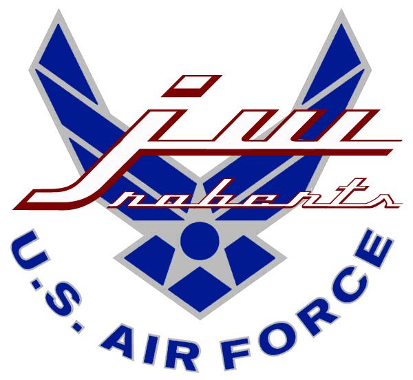 JW logo by streboradnama 600x552