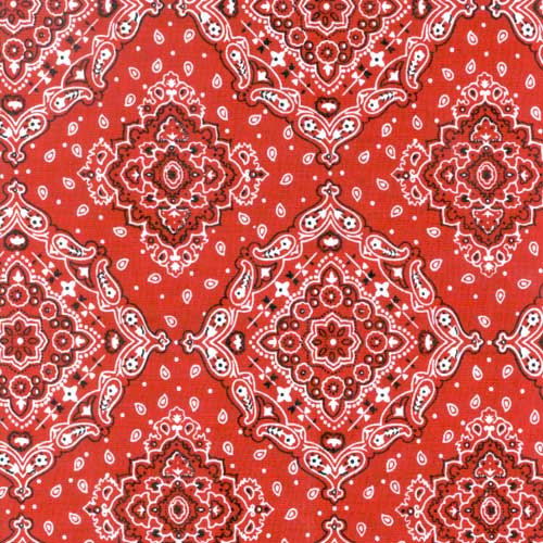 bandana bandana get borders share colour up a 39ft quantity 500x500