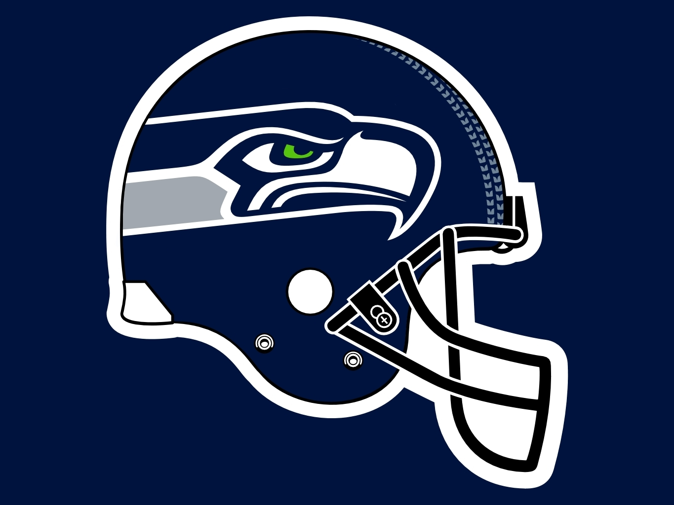 Free Download Seattle Seahawks Logo Images Search Bicaracoid 1365x1024 For Your Desktop Mobile Tablet Explore 46 New Seahawks Logo Wallpaper Seahawks 2016 Schedule Wallpaper Seattle Seahawks Wallpaper Downloads Free Seattle Seahawks Wallpaper
