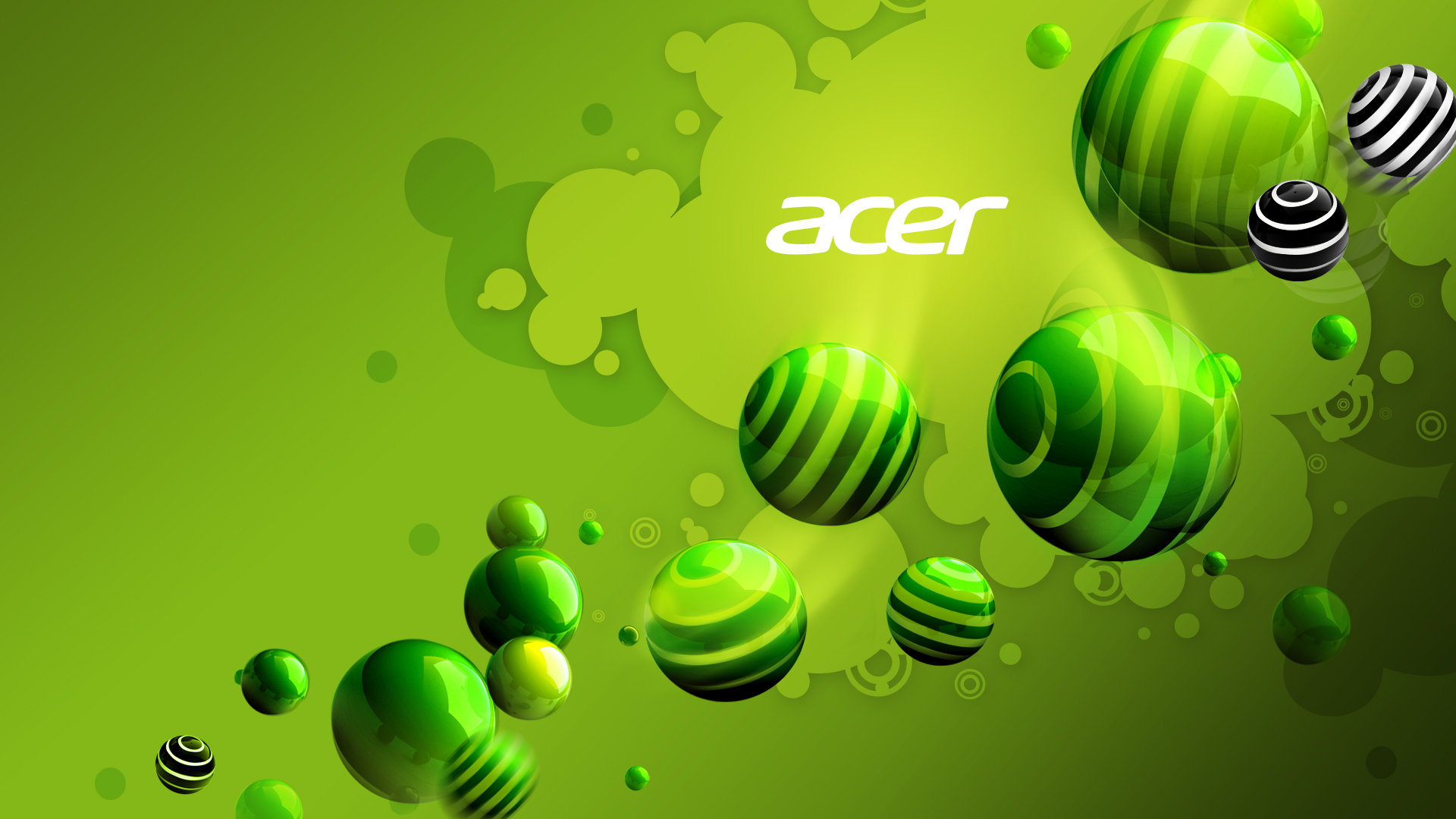 Acer Laptop Windows 8 And 81 Theme All For 10 1920x1080