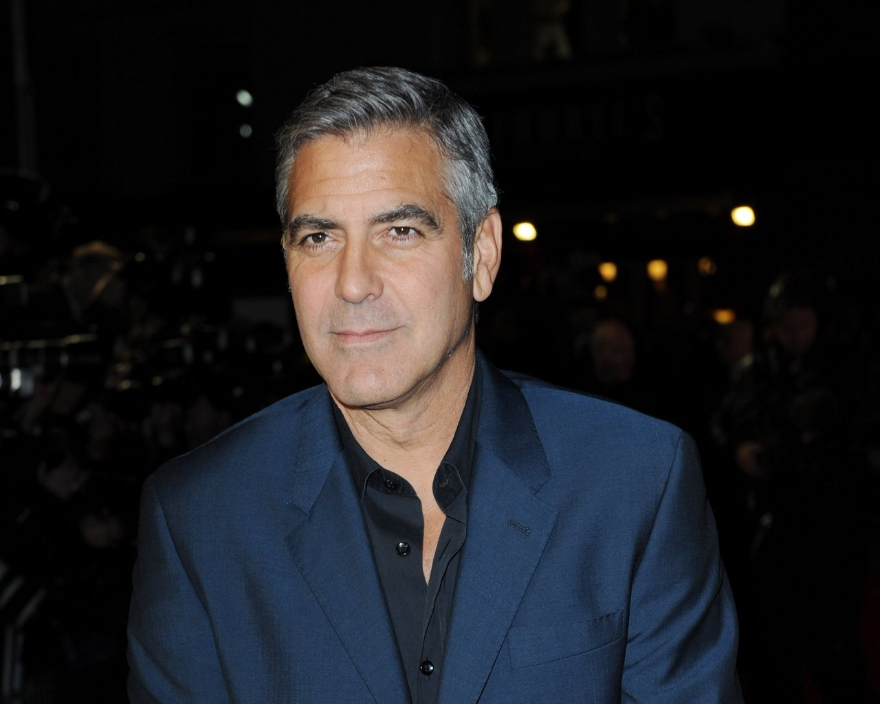George Clooney images George Clooney HD fond dcran and 1280x1024