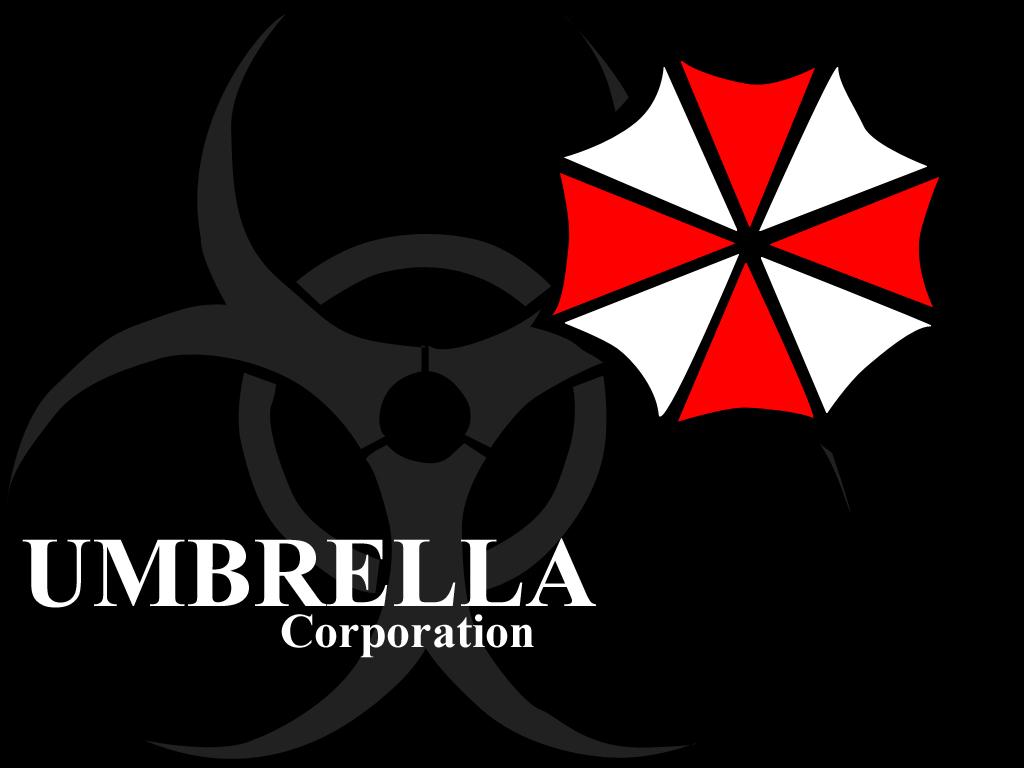 Stars Logo Resident Evil Wallpaper Resident Evil Vector Wallpaper 1024x768