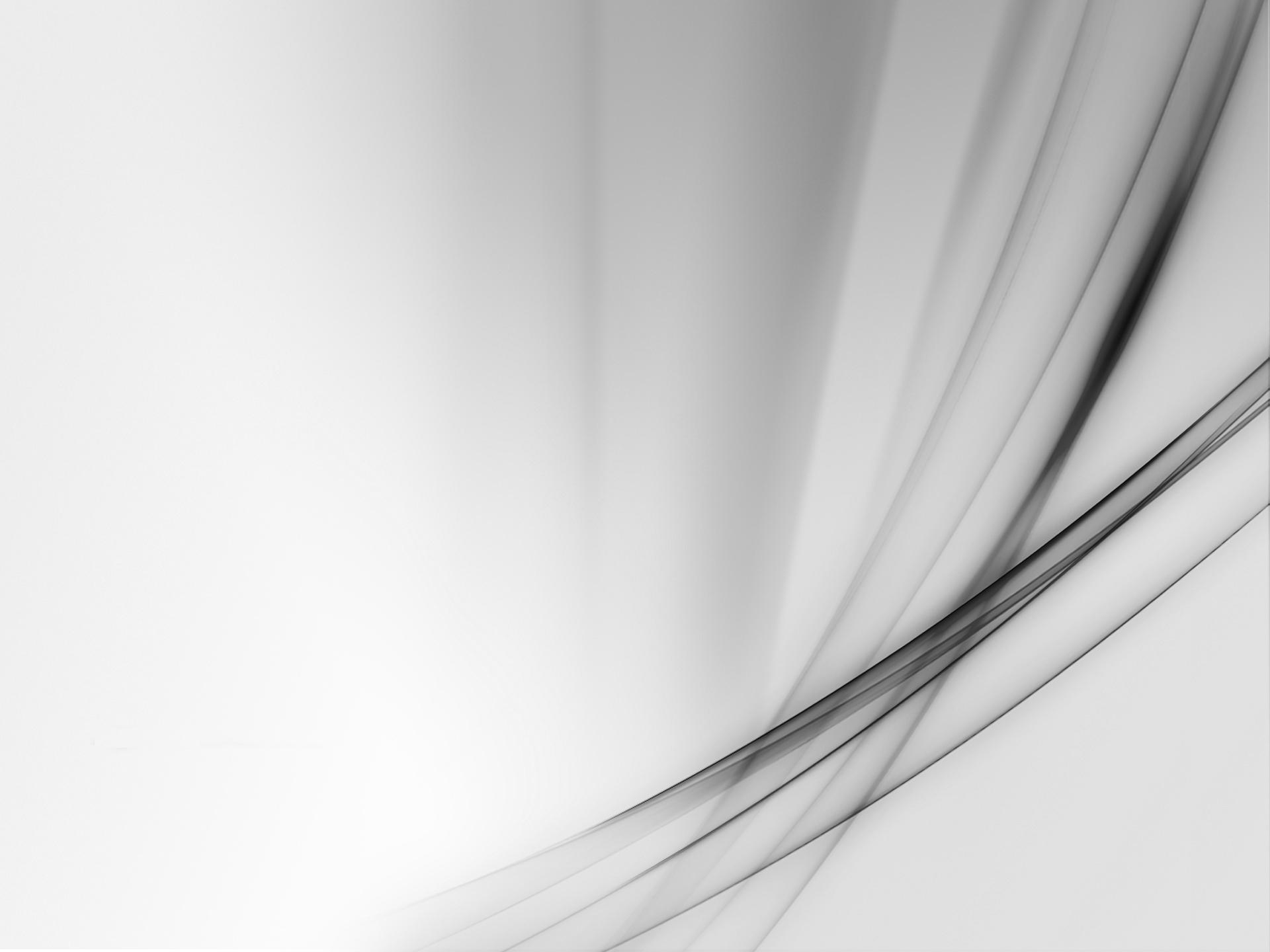 windows white Wallpapers Lindos 1920x1440