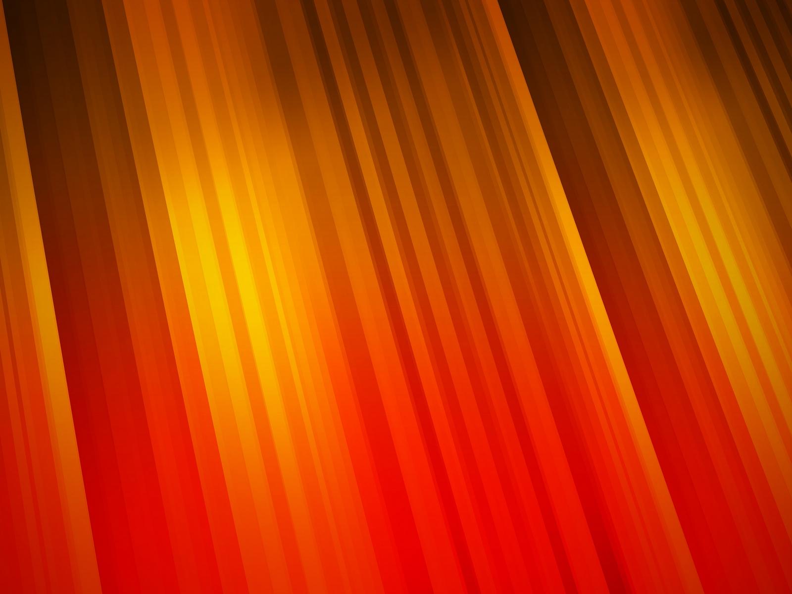 Orange wallpaper   Orange Wallpaper 23886950 1600x1200