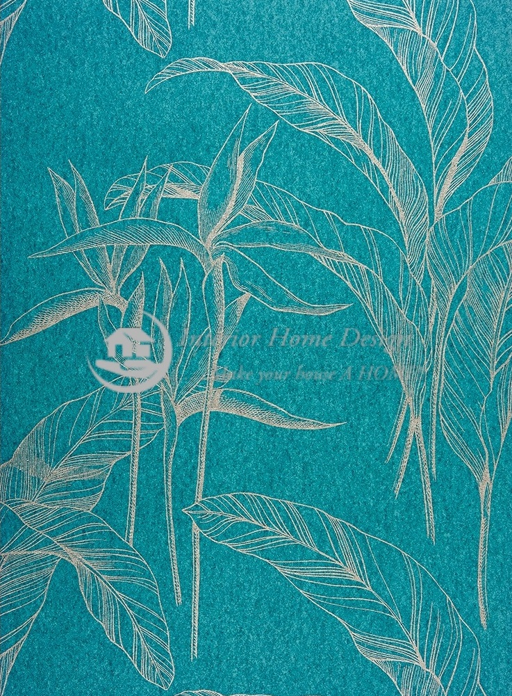 wallpaper designer online 2015   Grasscloth Wallpaper 737x1001