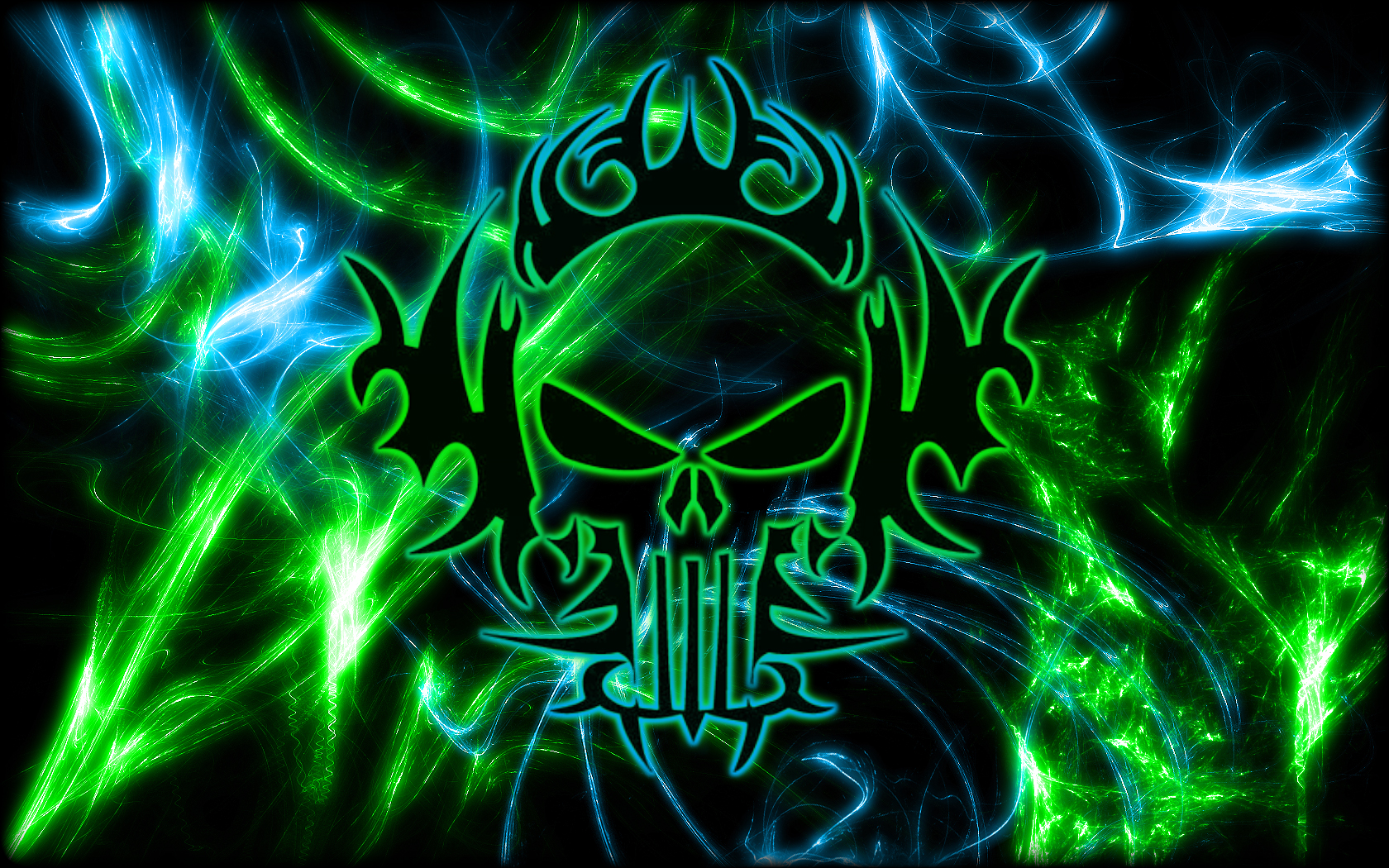 неон маска neon mask  № 2321289 бесплатно