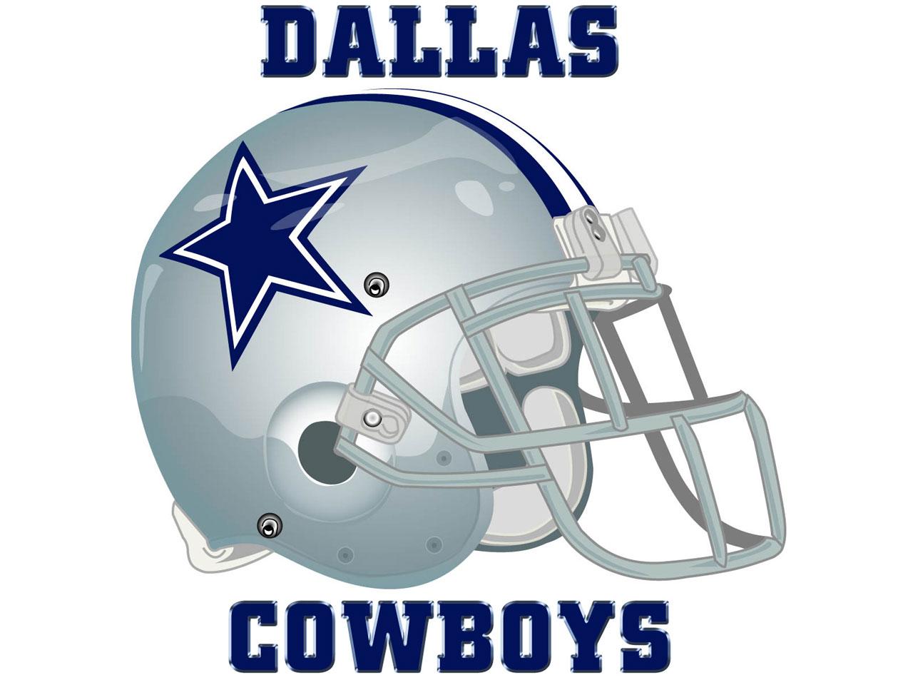 New Dallas Cowboys wallpaper background Dallas Cowboys wallpapers 1280x960