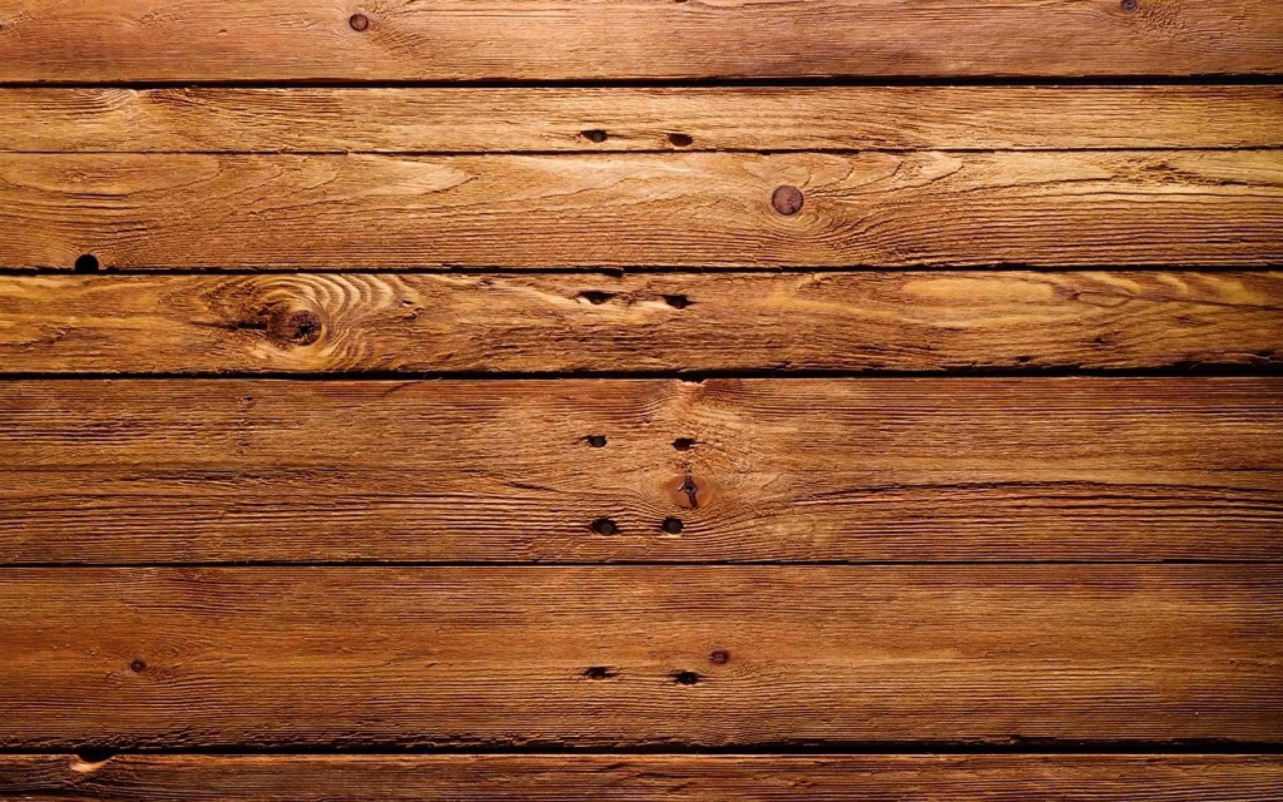 40 Stunning Wood BackgroundsTrickvilla Trickvilla 2560x1600