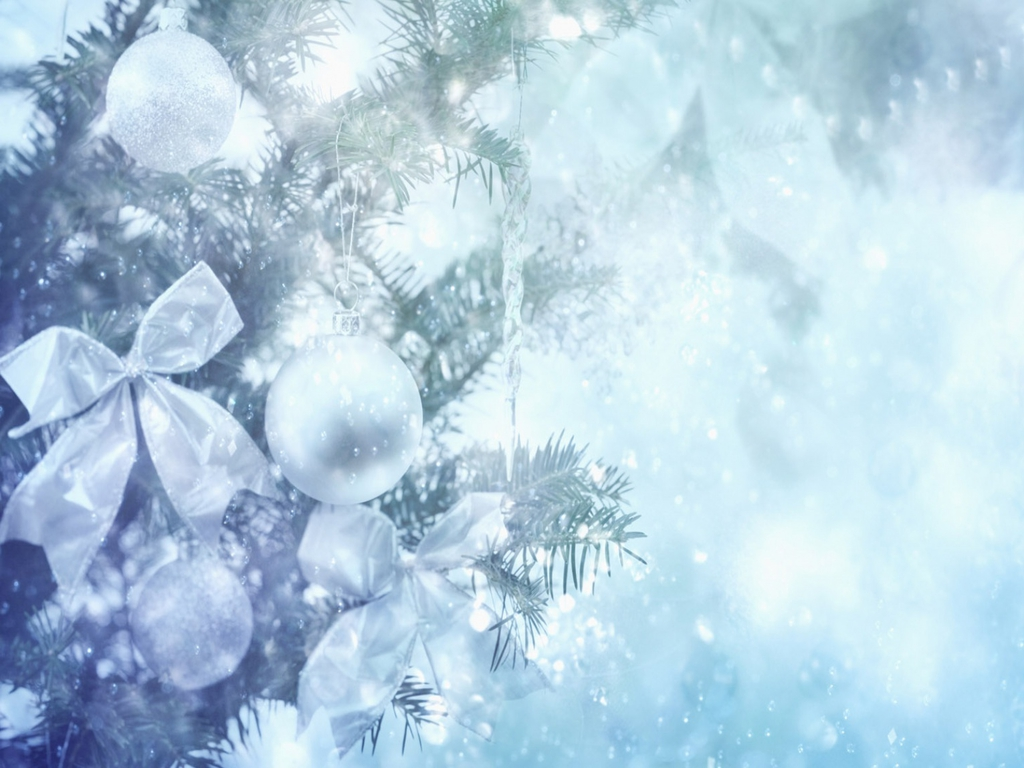 Christmas Wallpaper - Christmas Wallpaper (27669601) - Fanpop