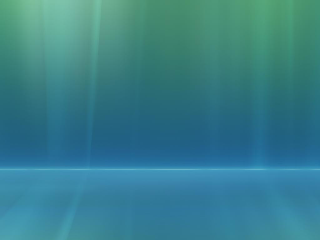 Green Blue Wallpaper   Widescreen HD Wallpapers 1024x768