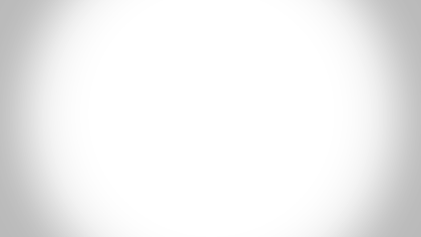 White Background   HD Wallpapers Backgrounds of Your Choice 1366x768