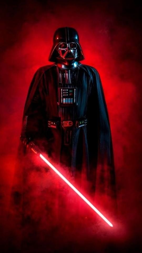 Pin by Paul Marshall on Sith Holocron Archives Star wars 540x960