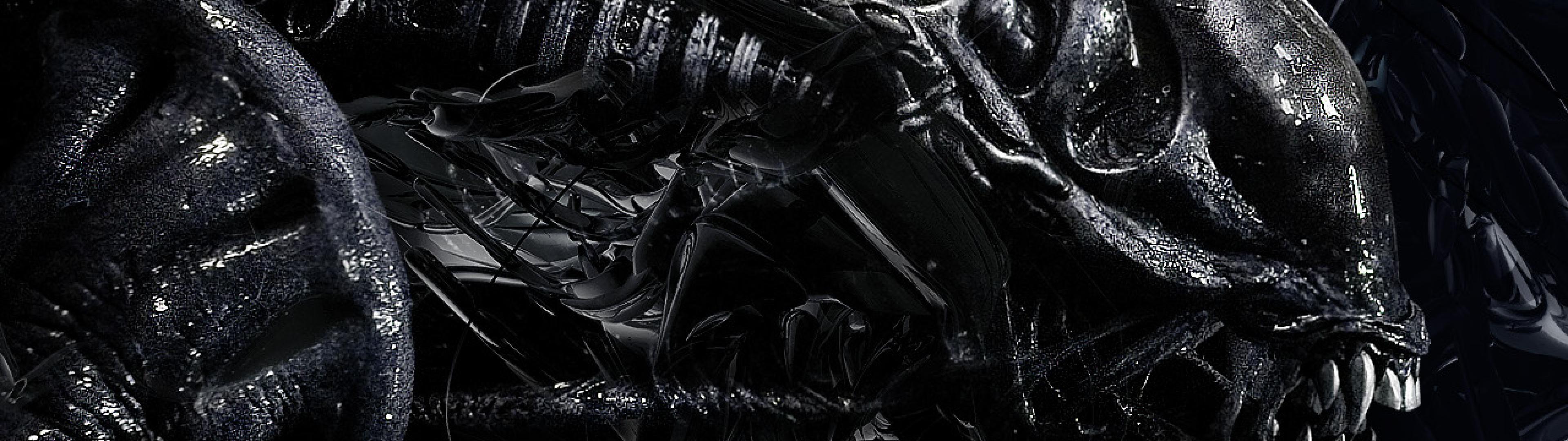 alien hd iphone wallpapers - photo #35