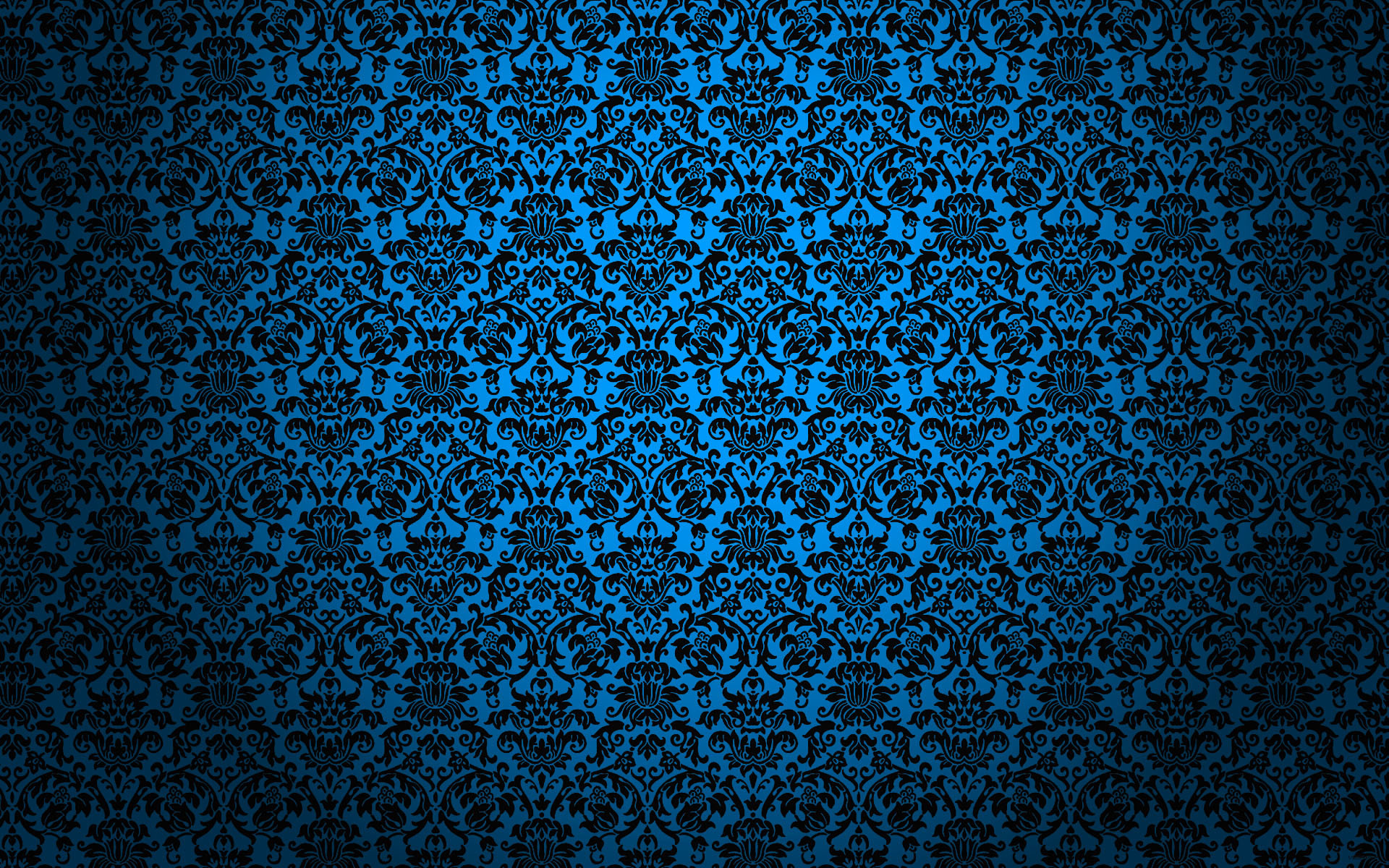 Wallpaper texture wallpaper blue textures wallpapers textures 1920x1200