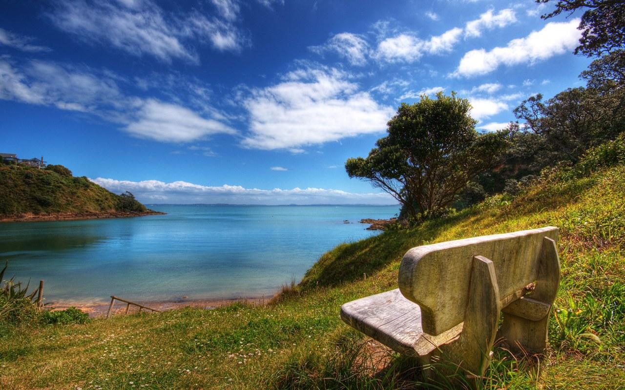 new zealand enchanting scenery new zealand landscape photography new 1280x800