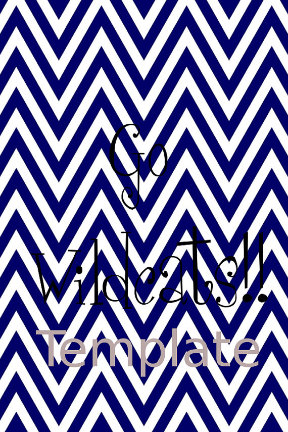 Items similar to Kentucky Wildcats iPhone Wallpaper on Etsy 570x855