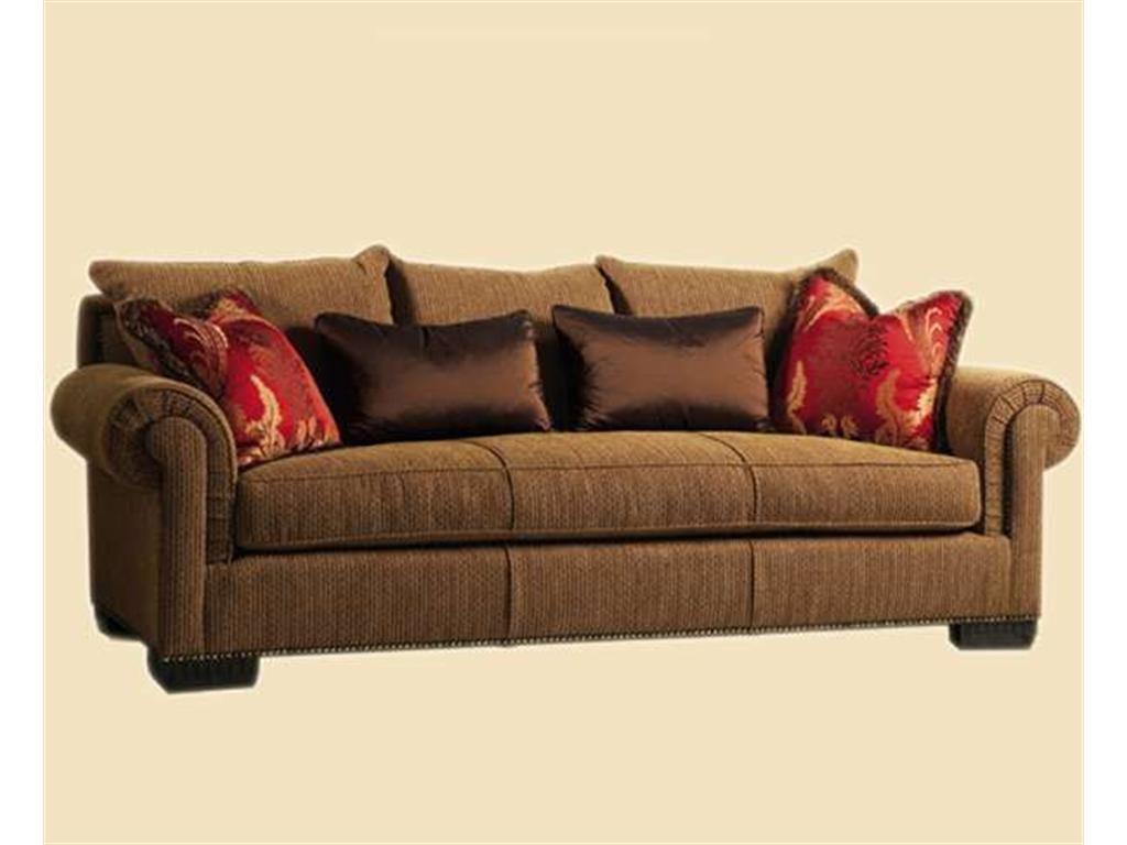 Best Sofa Mart HD Photo Galeries Best WallPaper 1024x768