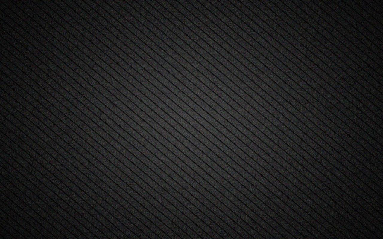 Wallpaper 1280X800