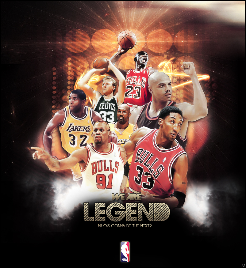 michael jordan wallpapers free download