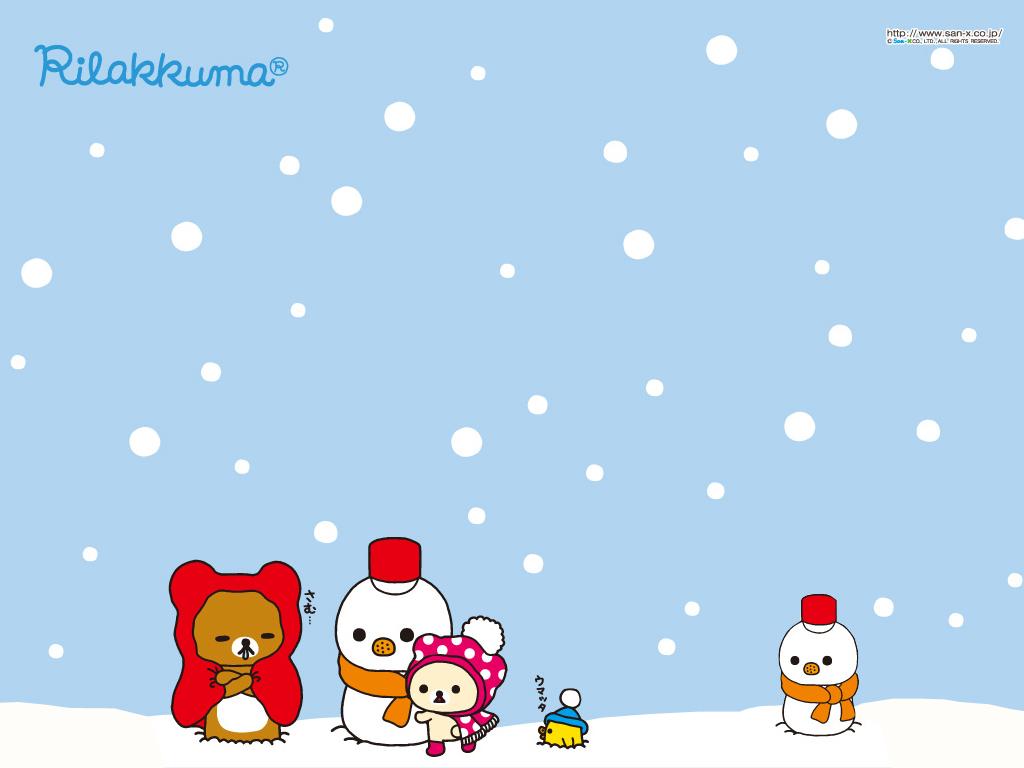 Doraemon Wallpaper Screensaver - WallpaperSafari