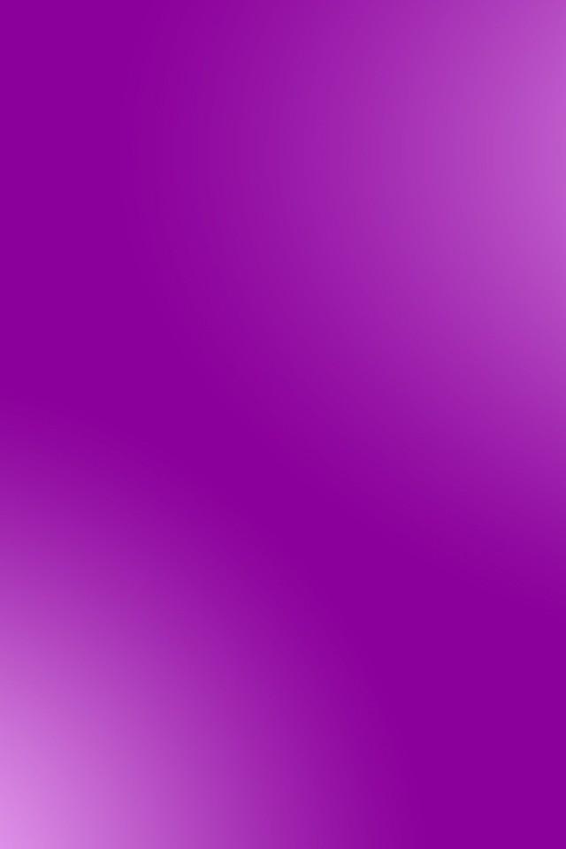 purple phone backgrounds
