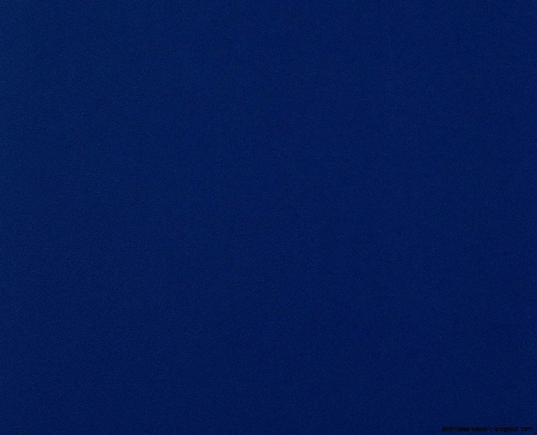 Plain Blue Wallpaper hd images 1365x1104