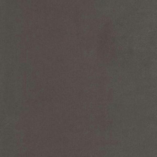 302074 Brown Suede Texture   Eijffinger Wallpaper 600x600