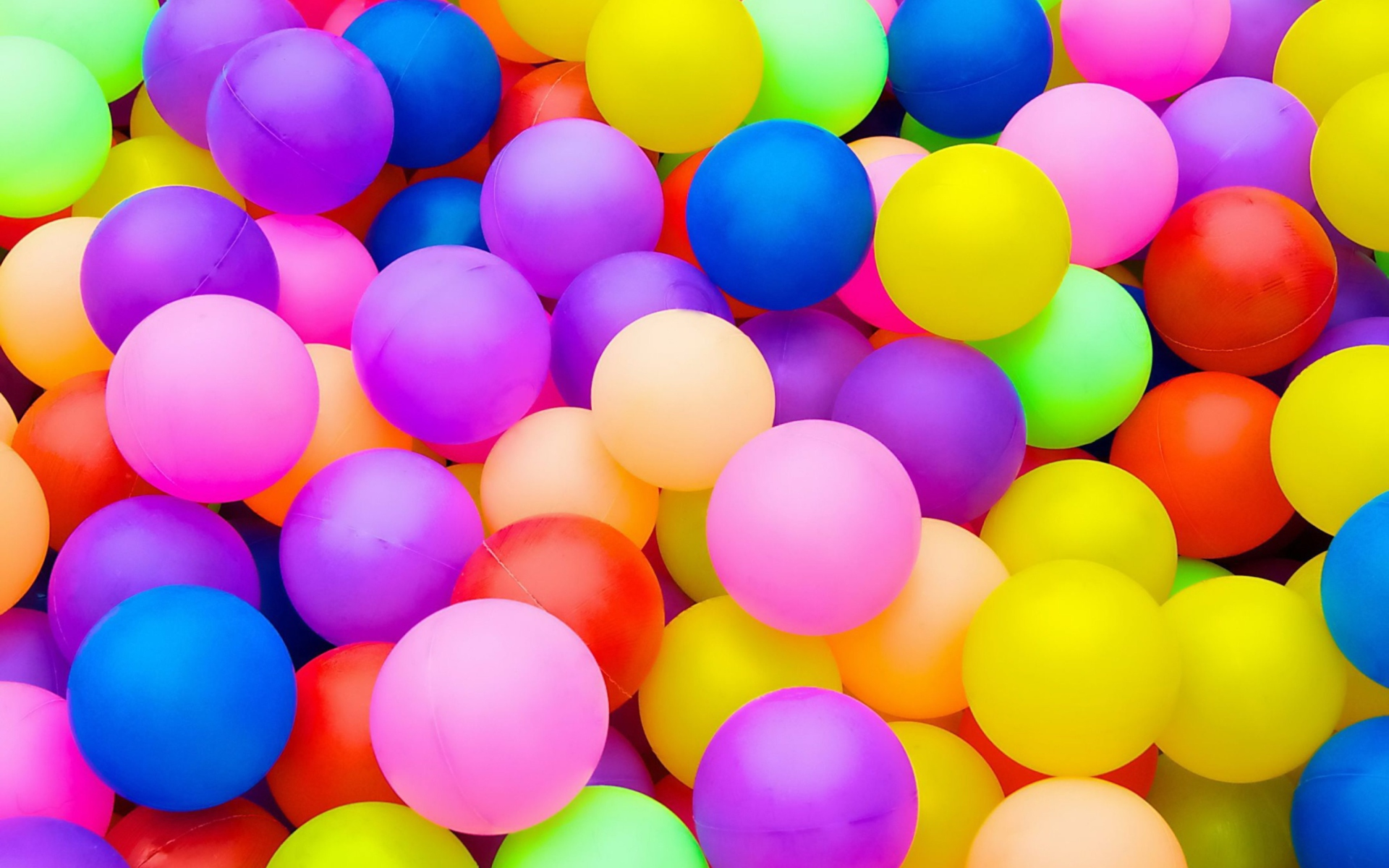 Beautiful Balloons Wallpapers HD for Your Desktop New 1920x1200