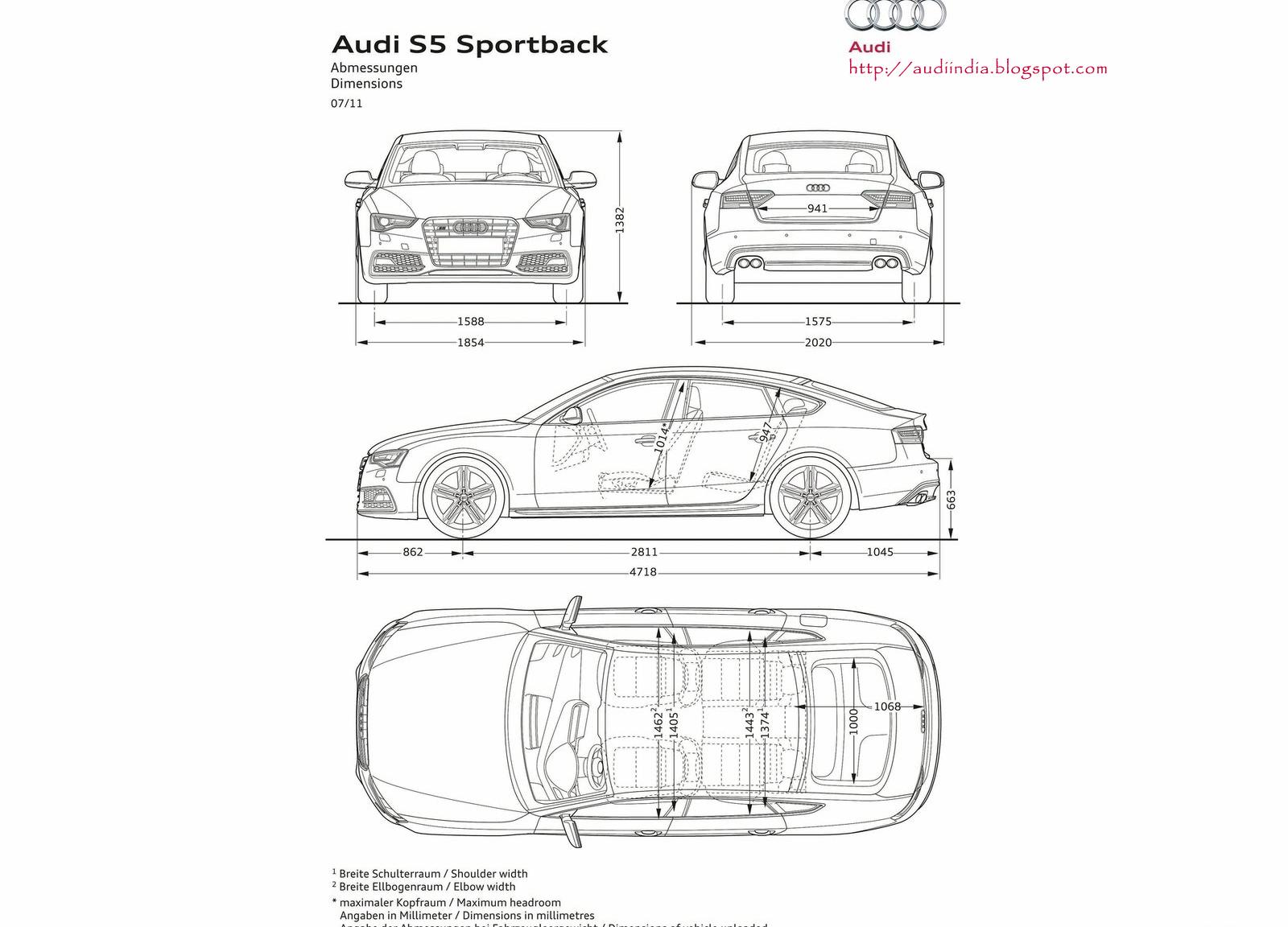 sportback hd wallpaper audi s5 sportback v6 tfsi engine wallpaper 1600x1152