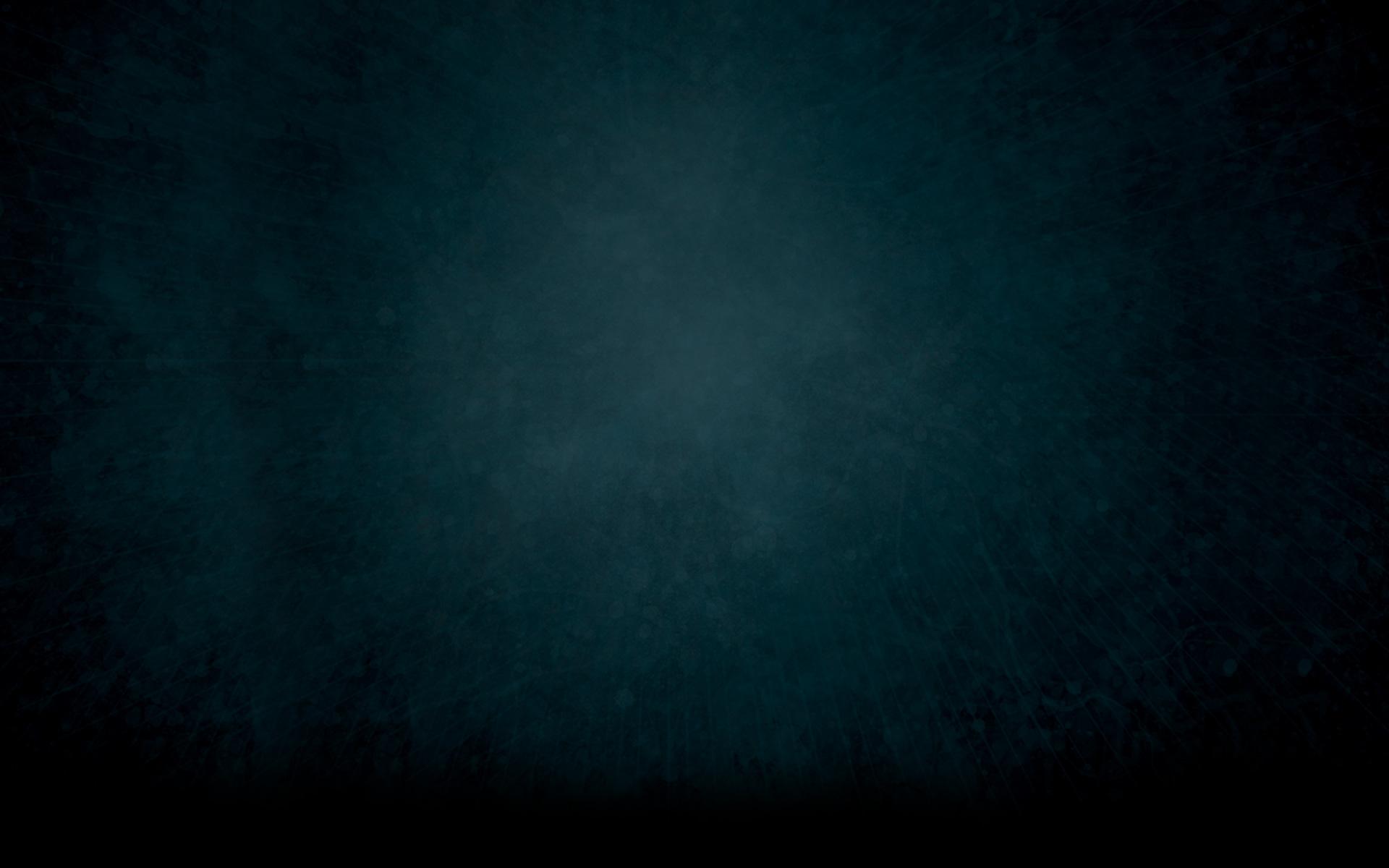 Navy Blue Wallpaper   Widescreen HD Wallpapers 1920x1200