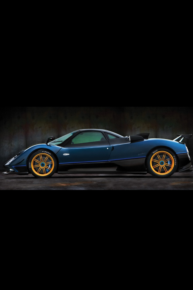sports car iPhone wallpapers Background and iPhone 4 wallpapers 640x960