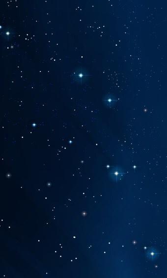 stars SU phone wallpaper steven universe steven universe backgrounds 340x567