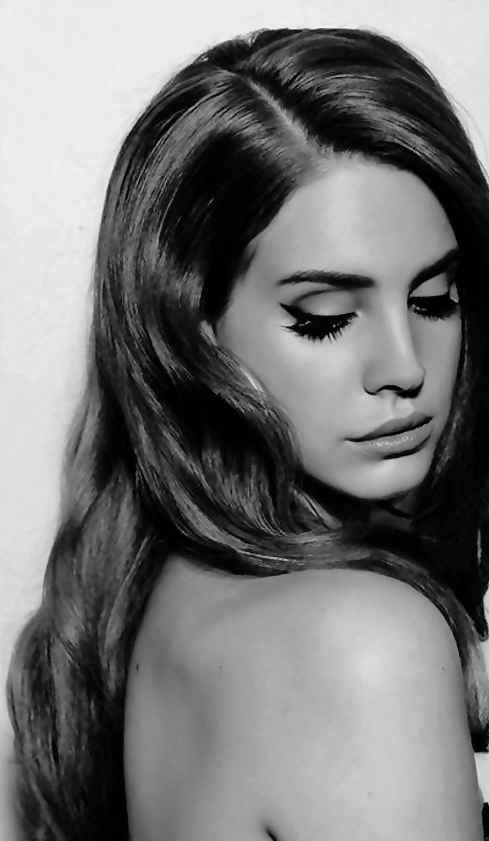 Lana Del Rey Wallpaper ldr in 2019 Lana del rey Lana del 1000x1718