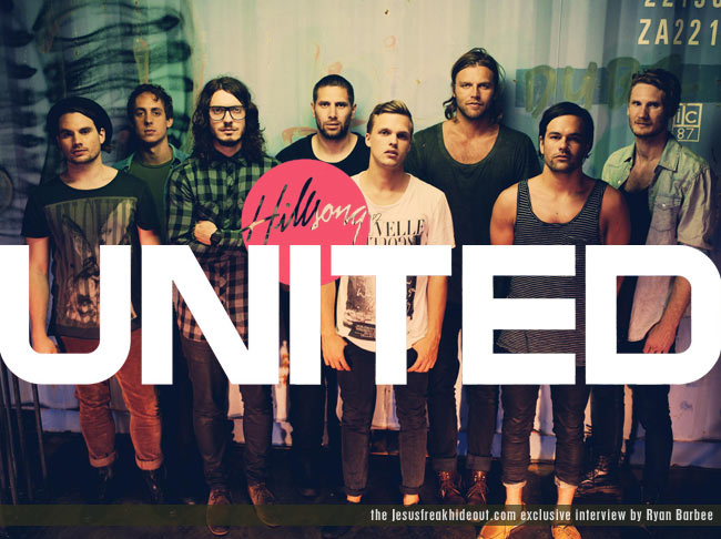 650 x 486 jpeg 78kB Hillsong UNITED Interview Hillsong UNITED 2011 650x486