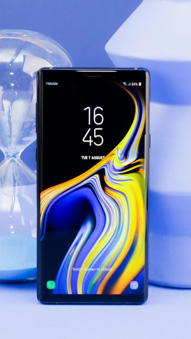 Free Download Wallpaper Samsung Galaxy Note 9 Android 80 Android Oreo 640x1138 For Your Desktop Mobile Tablet Explore 28 Samsung Galaxy Note 9 Wallpapers Samsung Galaxy Note 9 Wallpapers