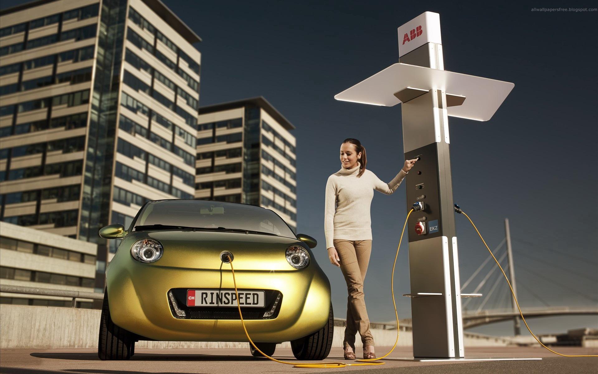 Car HD Wallpaper Background Image 1920x1200 ID244491 1920x1200