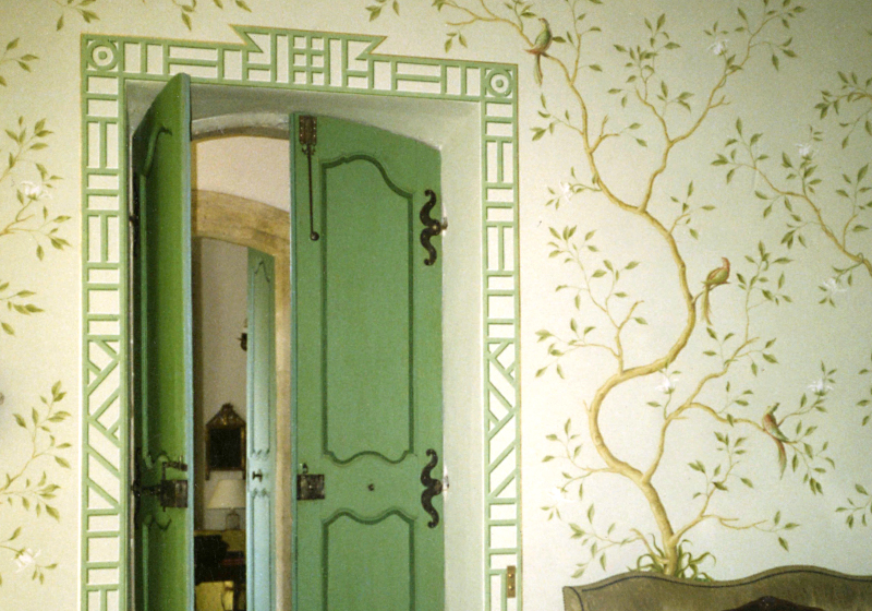 Chinoiserie for french diningroom 800x560