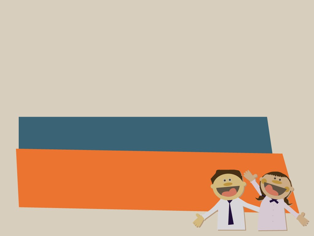 50   wallpaper ppt terbaru 2015 on wallpapersafari