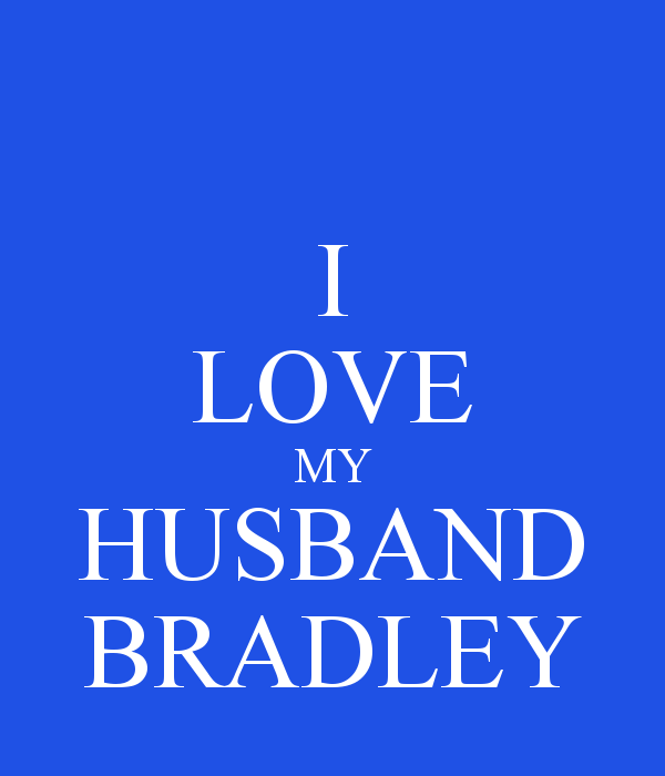 Wallpaper Love You Husband : I Love My Husband Wallpaper - WallpaperSafari