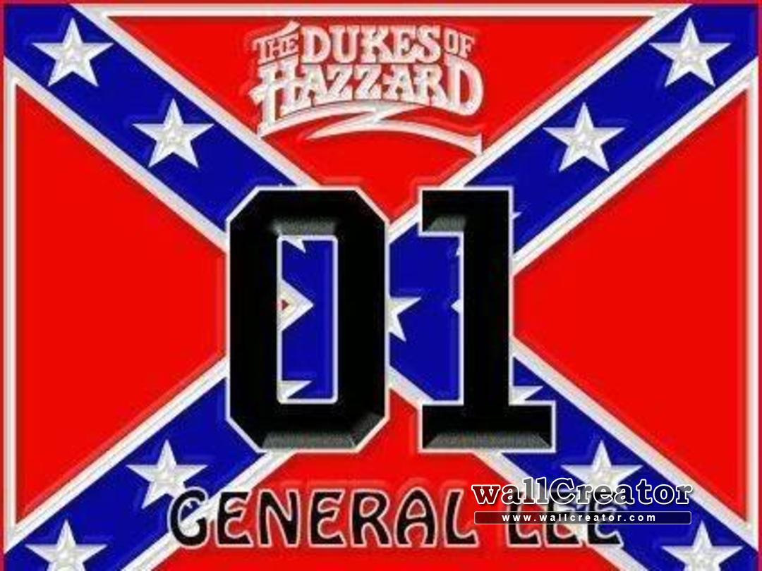 Cool Confederate Flag Wallpapers Images Pictures   Becuo 1080x810