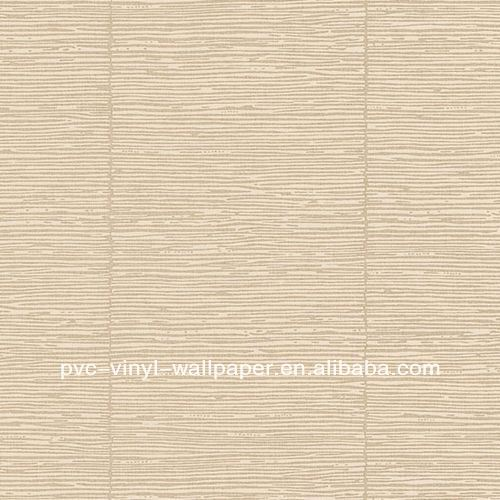 Promotional Sherwin Williams Buy Sherwin Williams Promotion Products 500x500
