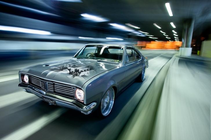 https://cdn.wallpapersafari.com/2/12/7UkaC1.jpg Muscle Cars Wallpapers High Resolution