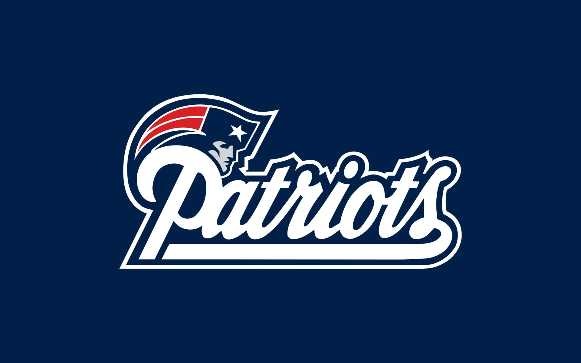New England Patriots Football 2015 Background Wallpaper Sport 95624 1920x1200