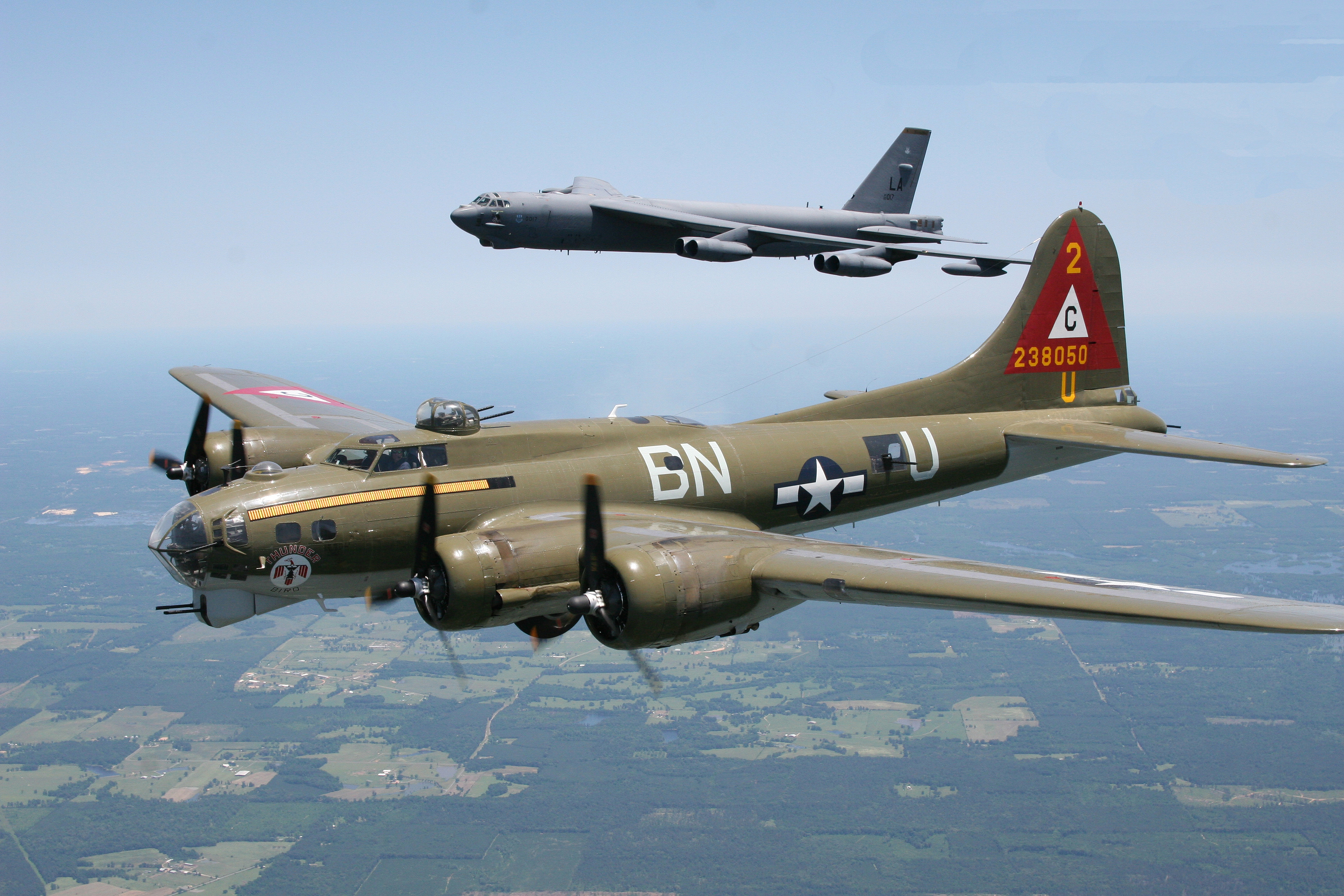 Free Download B17 Hd Wallpaper Aircraft Wallpapers 3504x2336 For