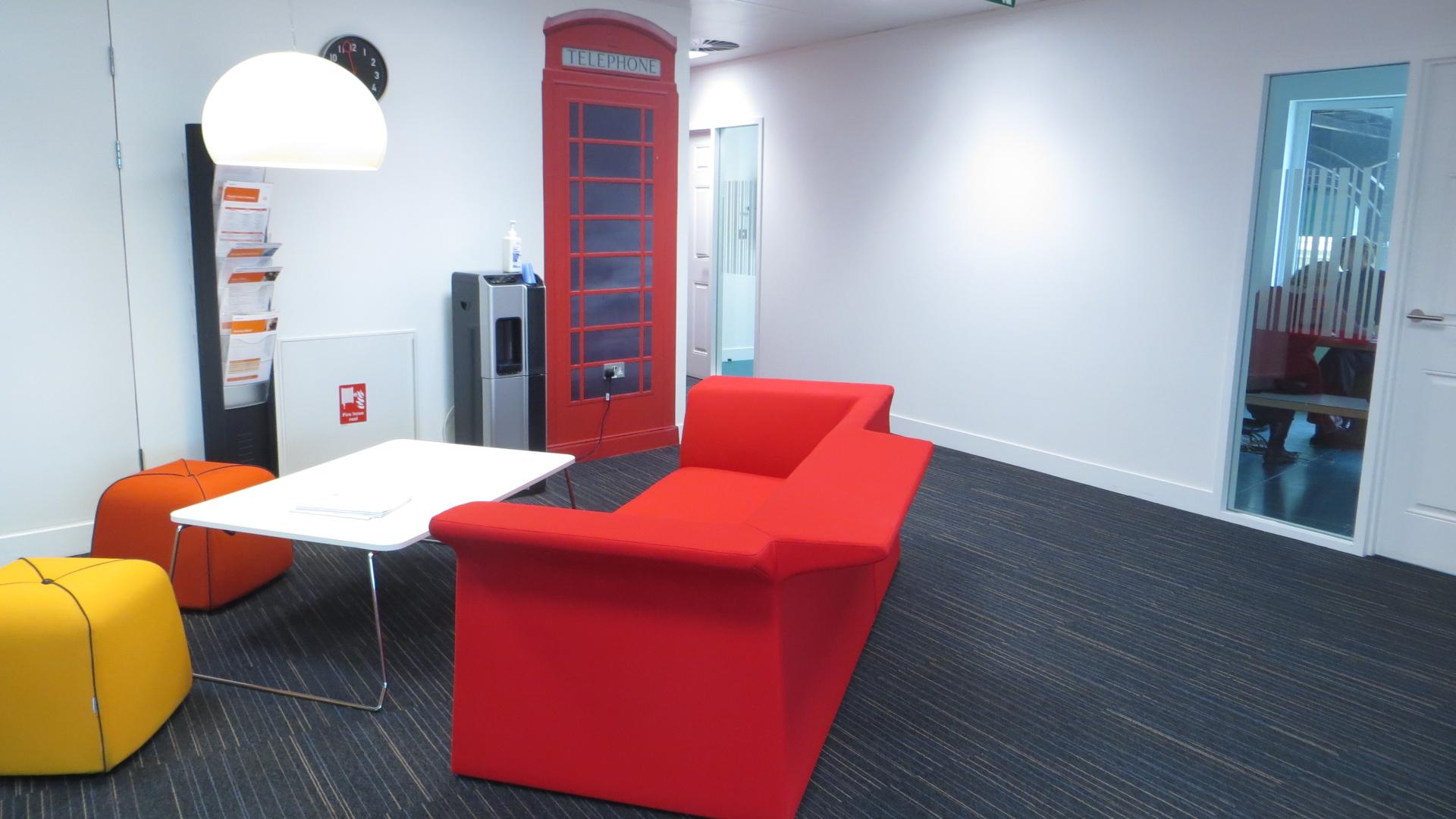 FileBlackbaud Europe offices London 13456743904jpg 1920x1080