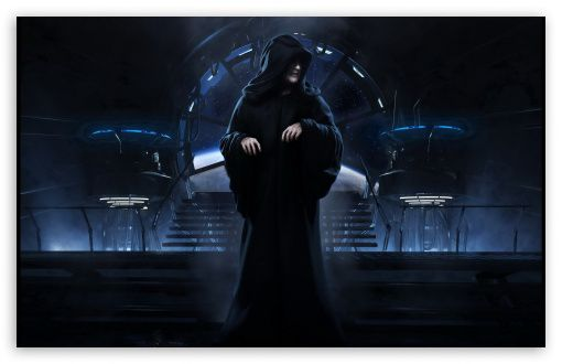 black wallpapers wallpaper pictures backgrounds Star Wars 510x330