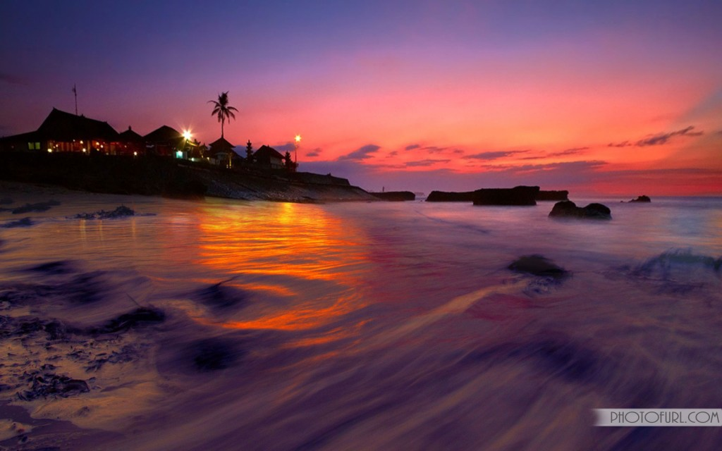 Beautiful Sunset Images Download Image Gallery - HCPR